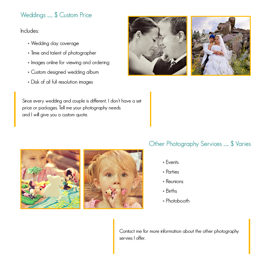 events_products