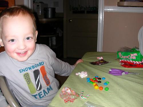Dec 19 2011 Elden (2)
