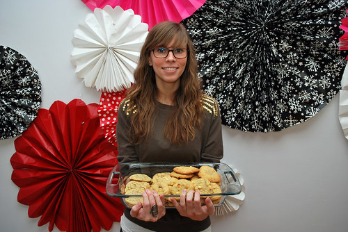 PBCookieParty2011_05