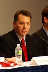 Jeff Lawman