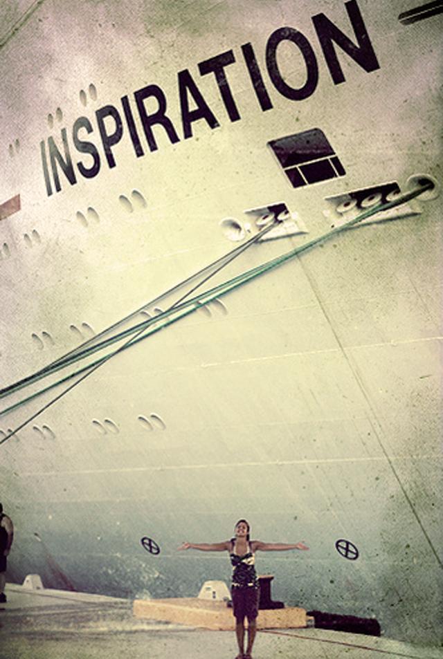 pinspiration-inspiration