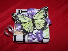 ic50, wrap, butterfly