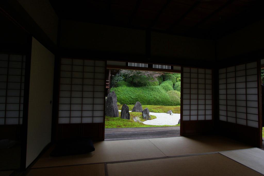 Kyoto Rakunan Guide (18)
