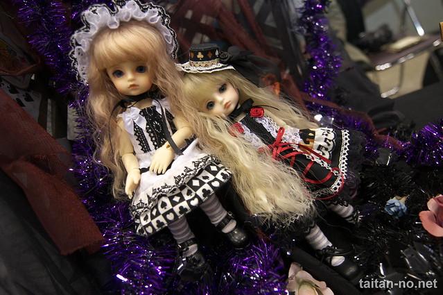 DollsParty26-DSC_8879