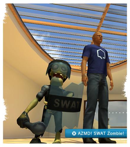 AZMD_companion_swat
