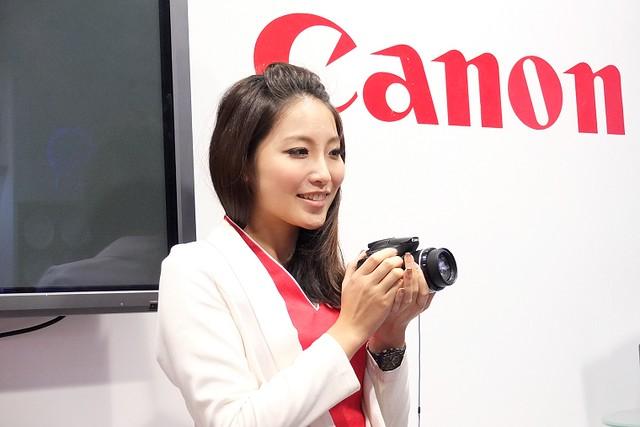 [純分享]自己用過的相機 <粗淺心得及回顧照片> 20151104更新