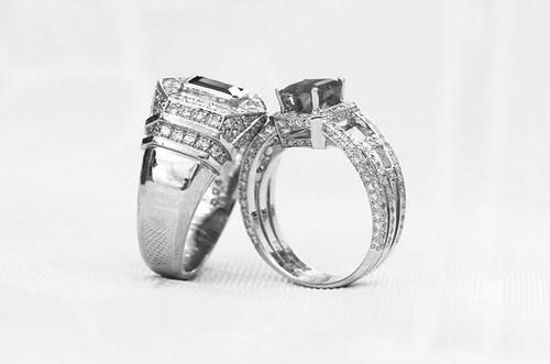 Đám cưới bạc