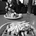 world class waffles