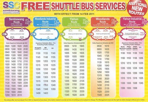 SBWSC-shuttle-bus