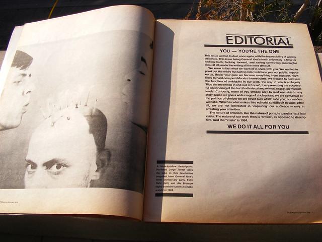 FILEmag-Summer-1978_03
