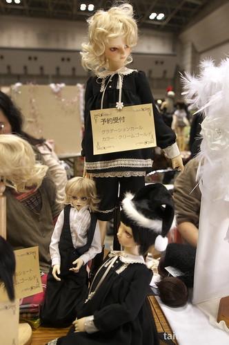 DollsParty26-DSC_8936