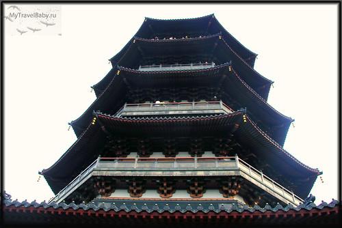 han-pad018