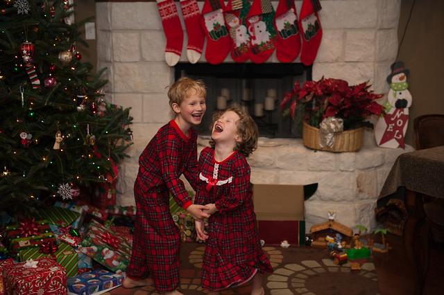 12-24-11_ChristmasInTexas_345