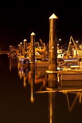 Porto de Rianxo