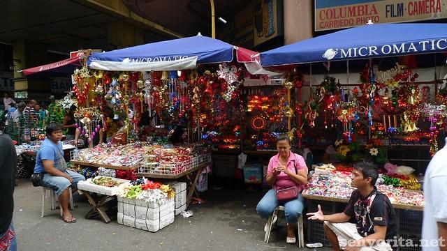 Binondo-Photowalk8