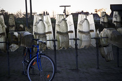 Bike Racks Hedehusene_6