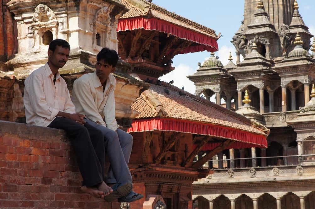 1007_Nepal_145