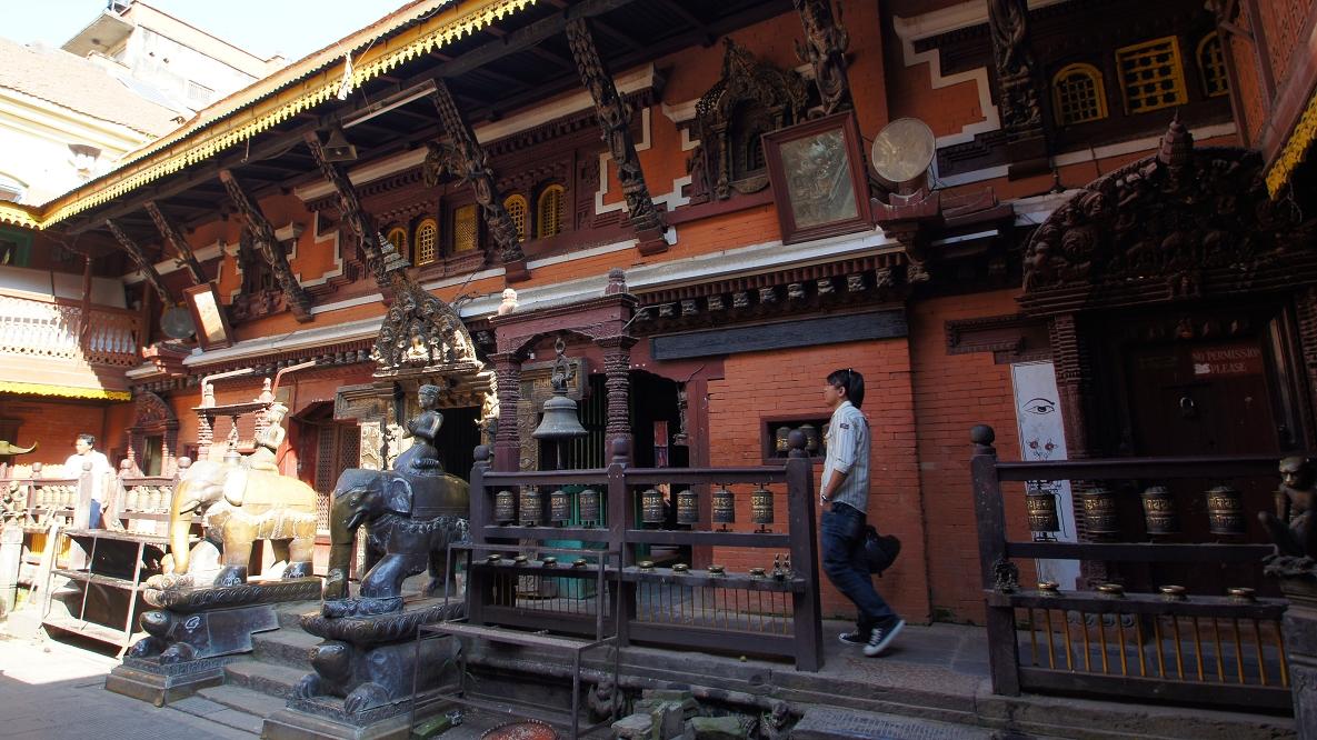 1007_Nepal_174