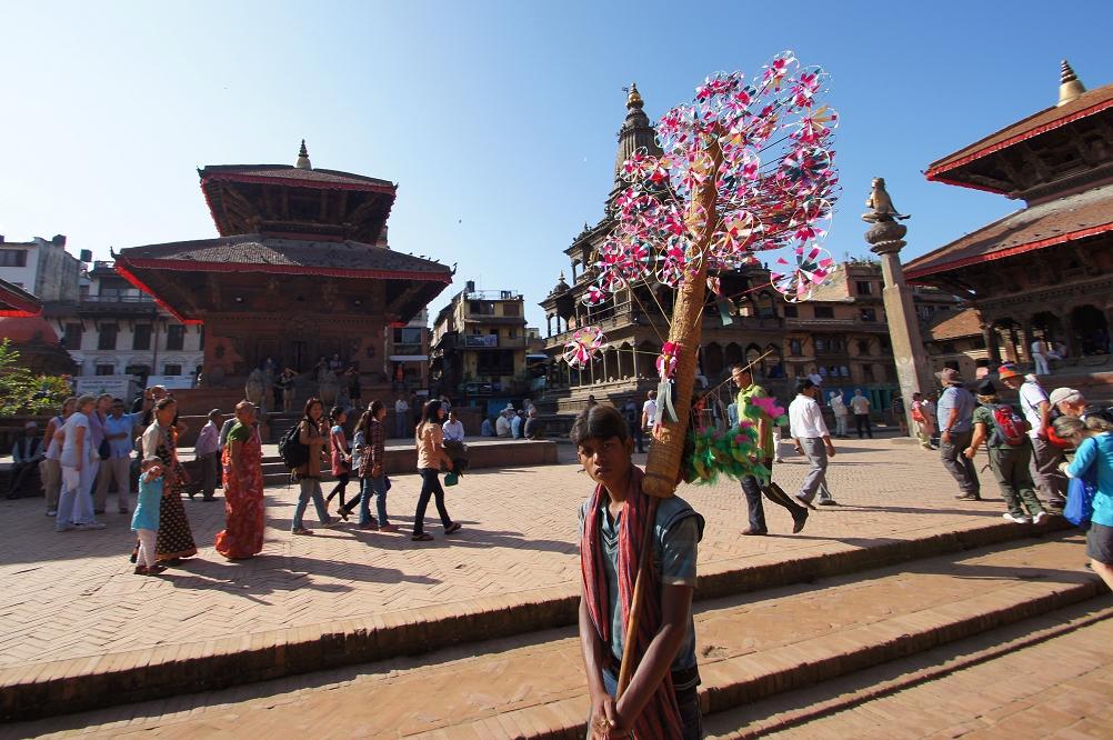 1007_Nepal_178