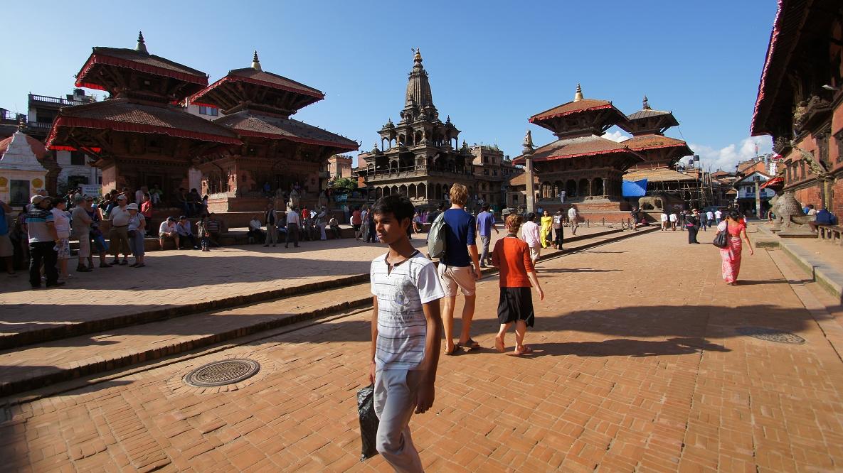 1007_Nepal_180