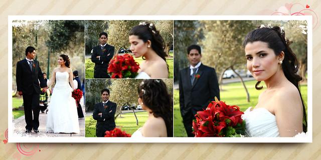 photobooks de bodas