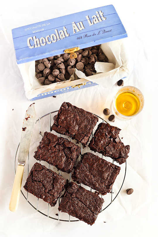 brown_butter_bourbon_brownies-3