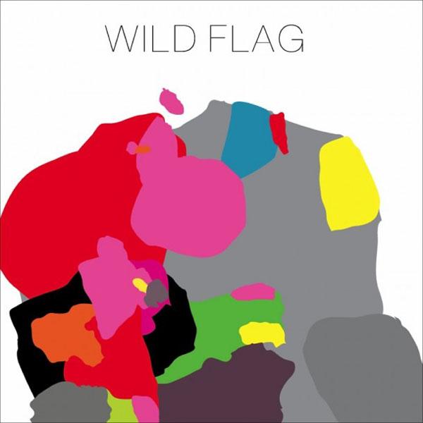 Wild-Flag-608x608