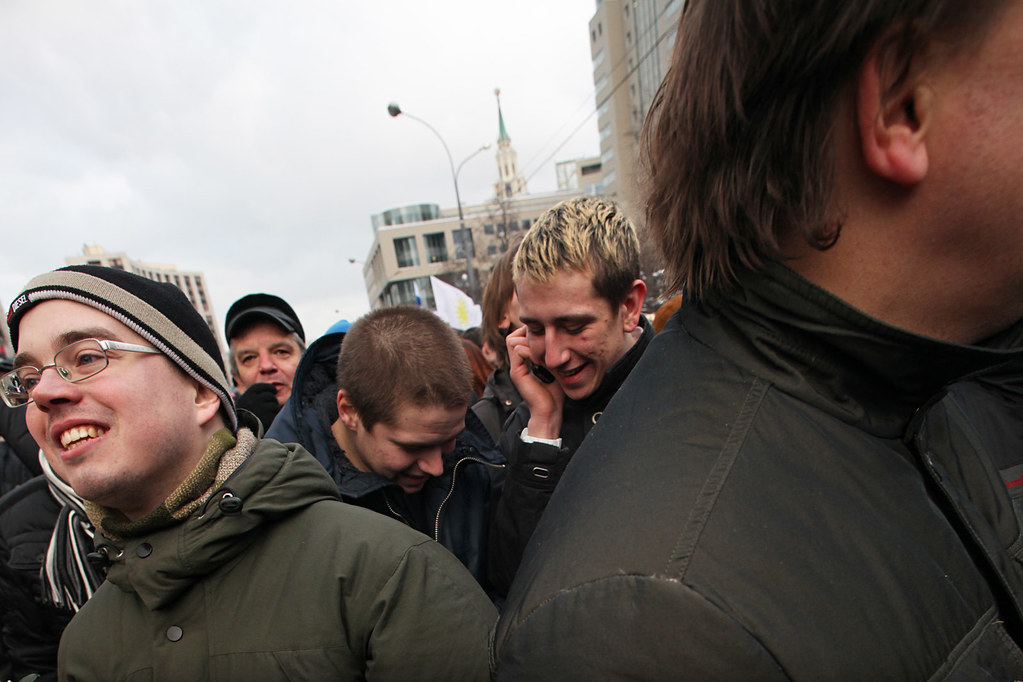Moscow, 24 December 33