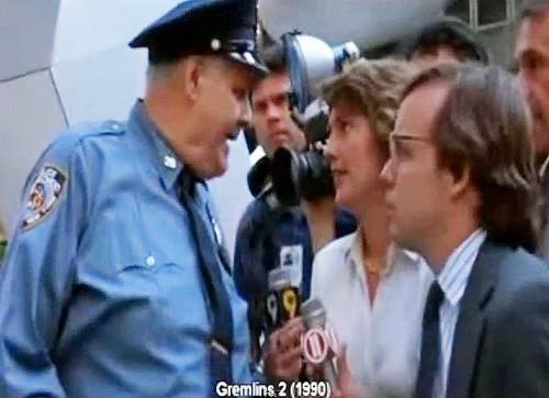911_Hollywood_Warnings_Gremlins_2_1990
