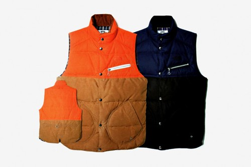 the-north-face-comme-des-garcons-junya-watanabe-eye-coat-collection-1