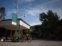 Casalegno's Store