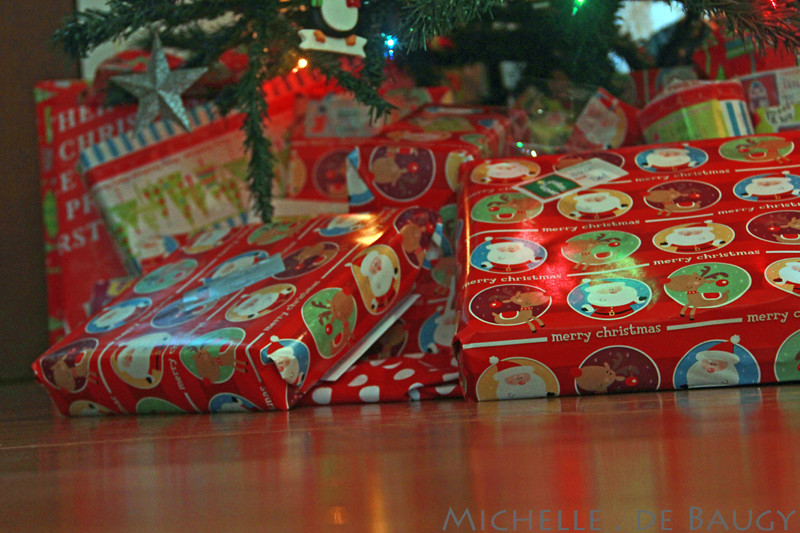ChristmasDay2011blog047