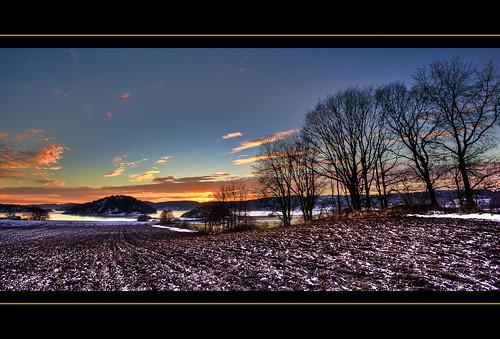 winter sunset sky clouds europa sweden skandinavien himmel sverige scandinavia westcoast bohuslän solnedgång moln västkusten sundsandvik canon5dmarkii bestcapturesaoi canonef1635mm28liiusm