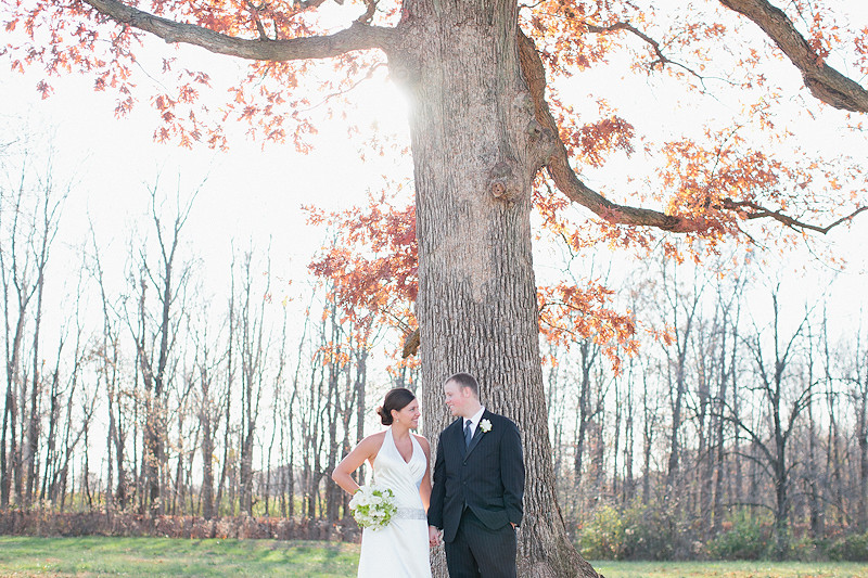 edwardsville wedding photography29