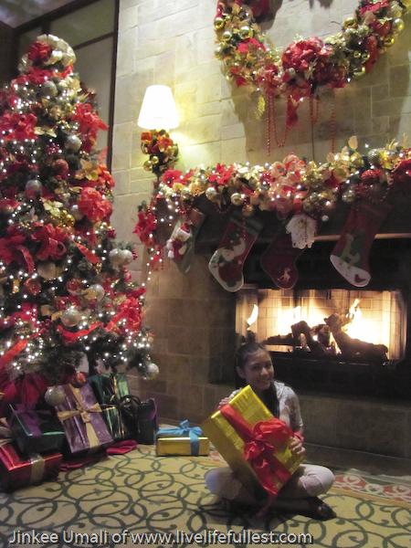 Christmas 2011 from Calamba-Online