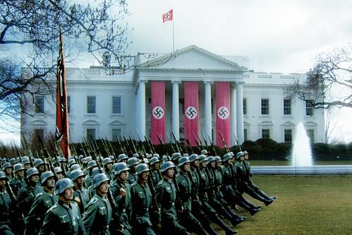 Nazi_America_01