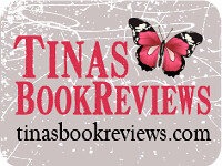 Tina's book reviews