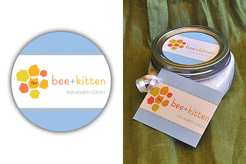 bee-and-kitten-anti-anxiety-lotion