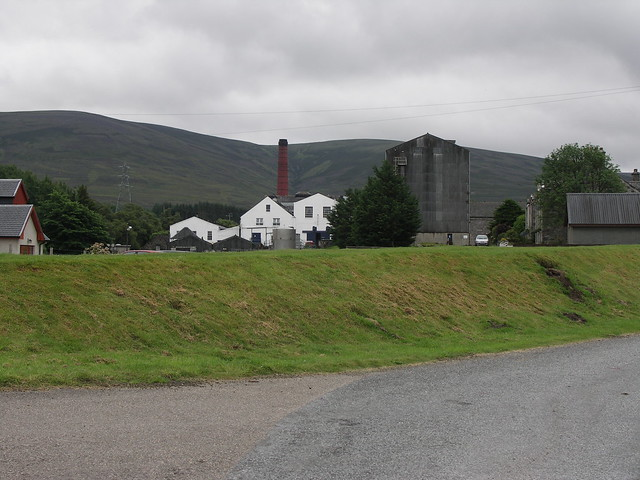 2007-07-18 023 Balmenach Distillery