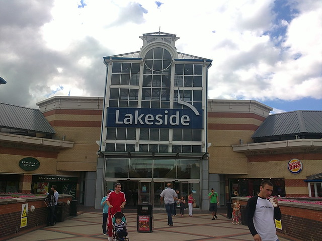 New York & Company store or outlet store located in Sterling Heights, Michigan - Lakeside Mall location, address: Lakeside Circle, Sterling Heights, Michigan - MI Find information about hours, locations, online information and users ratings and reviews.3/5(1).
