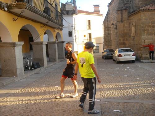 Cañaveral-San-Roquina-2011-12-31 17.31.42