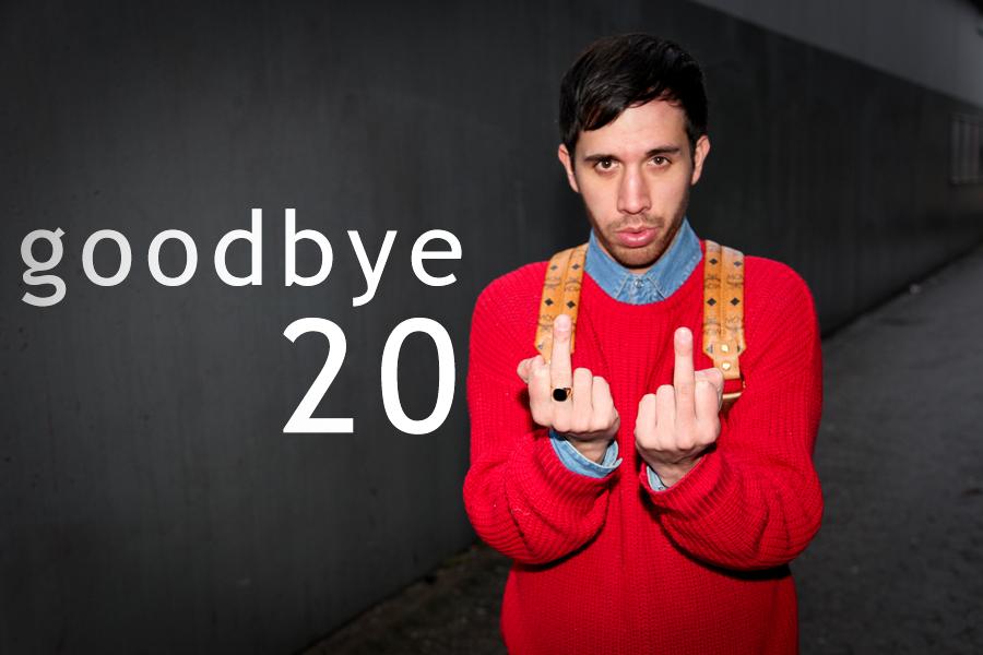 goodbye_2011