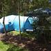 The Mega Tent