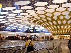 Abu Dhabi airport-02_1