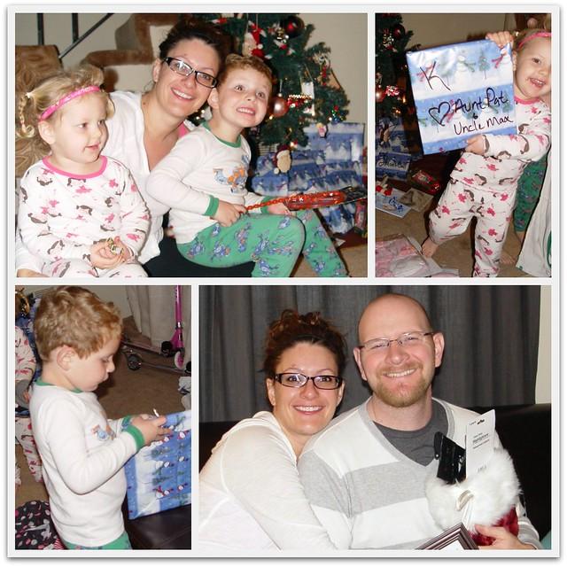 Christmas(3)