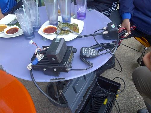 Putrajaya-2012012-Tools of trade by Adibi