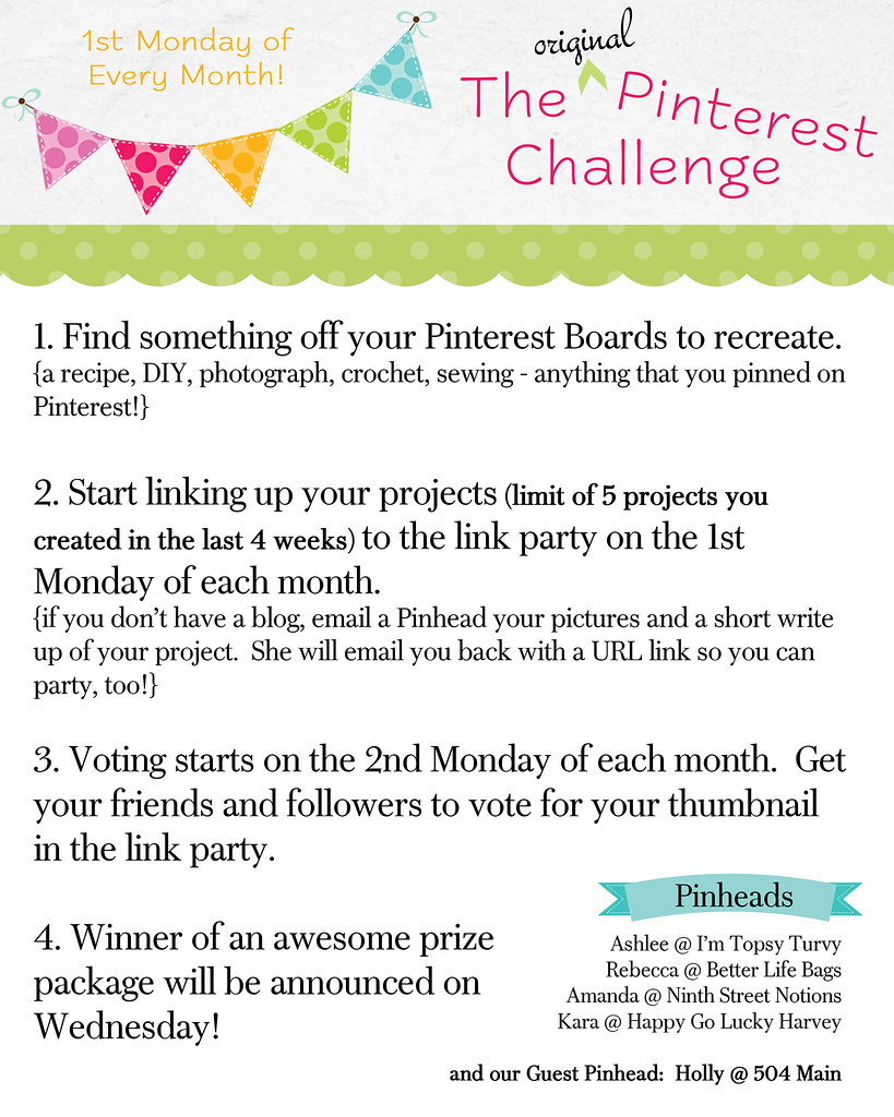 pinterest-challenge-Directions