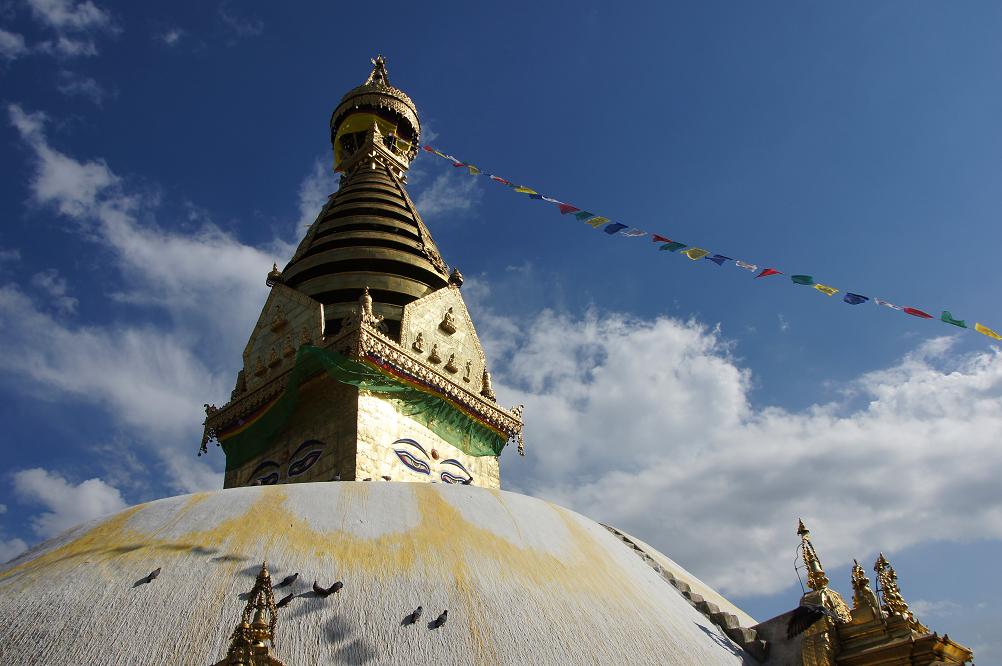1008_Nepal_104