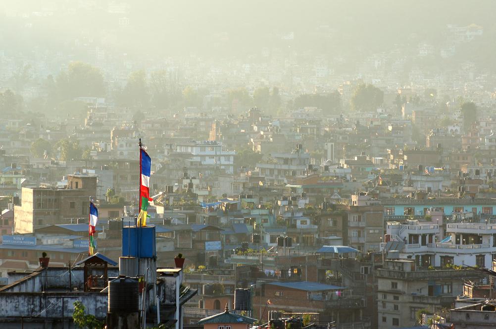 1008_Nepal_131