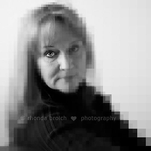 12412.1-Resolution by Rhonda Broich Photography